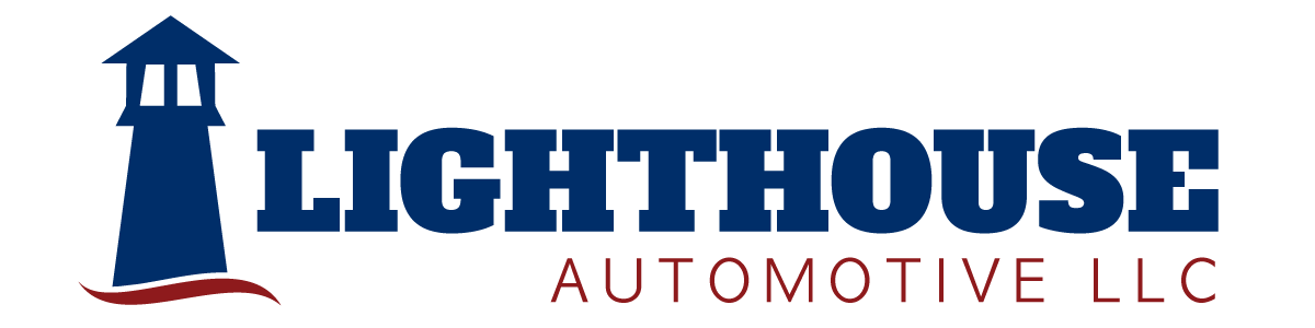 Lighthouse Auto Sales LLC