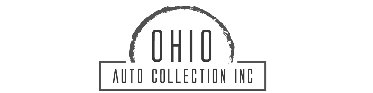Ohio Auto Connection Inc