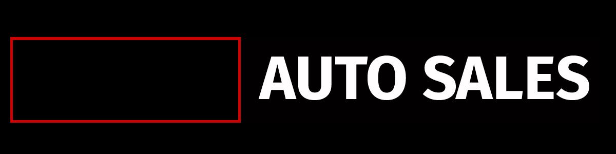 Locust Auto Sales