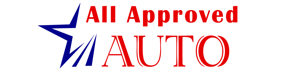 All Approved Auto