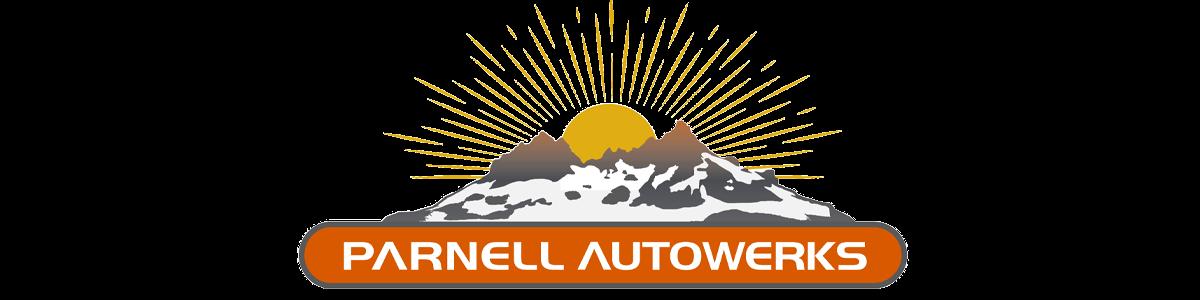 Parnell Autowerks