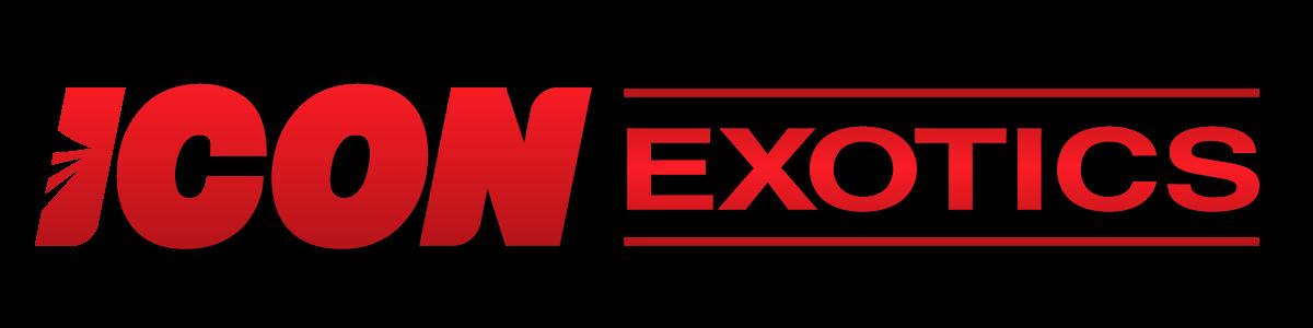 Icon Exotics