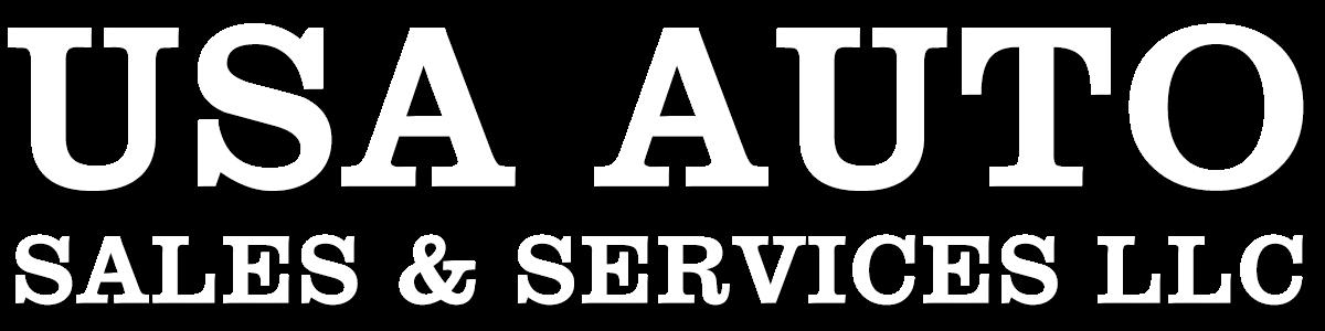 USA Auto Sales & Services, LLC