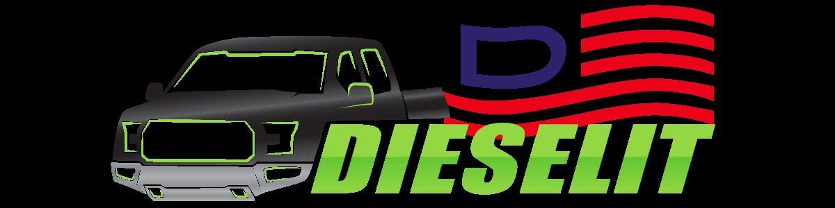 DieselIt