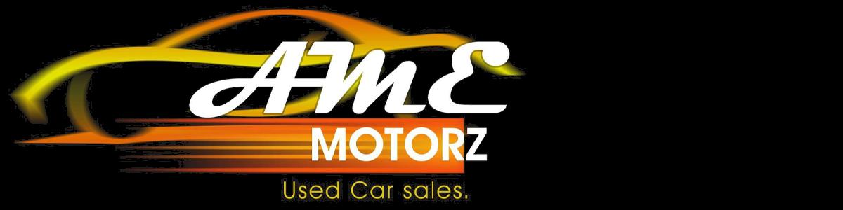 AME Motorz