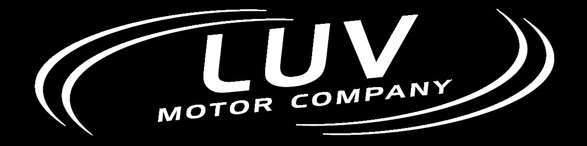 Luv Motor Company