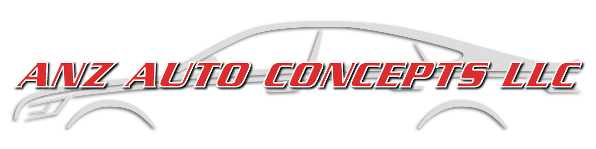 ANZ AUTO CONCEPTS LLC
