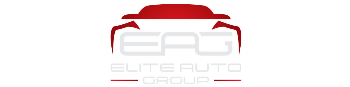 Elite Auto Group LLC
