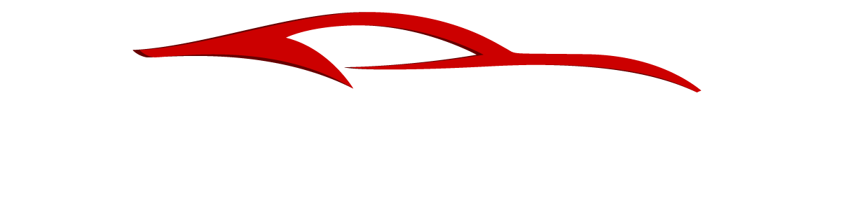 Luxury Cars of Atlanta