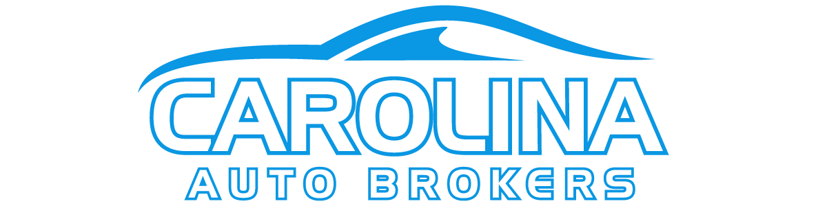 Carolina Auto Brokers of Hickory LLC