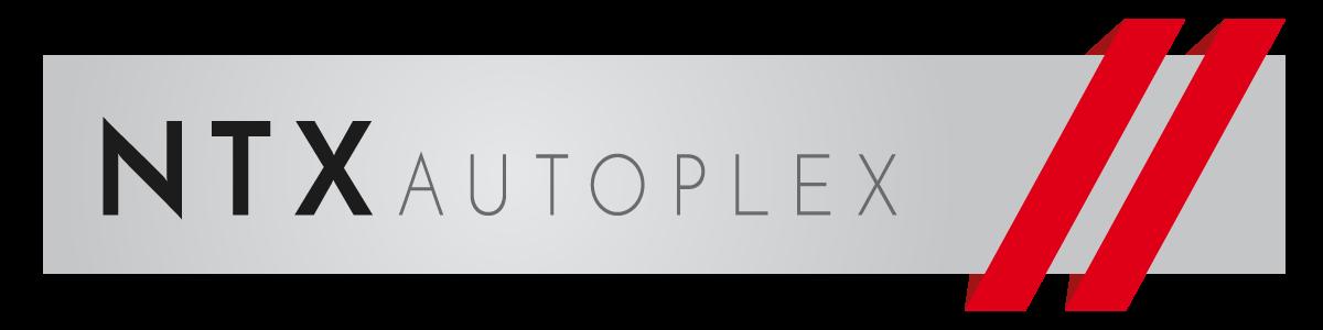 NTX Autoplex