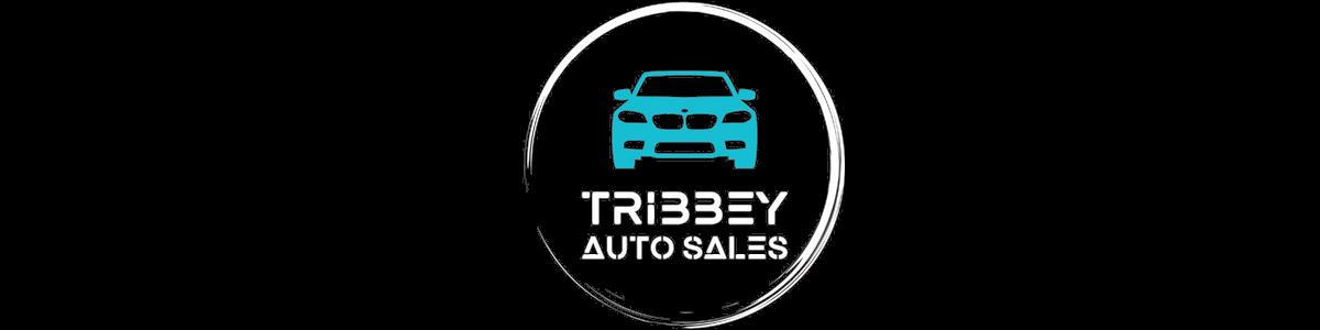Tribbey Auto Sales