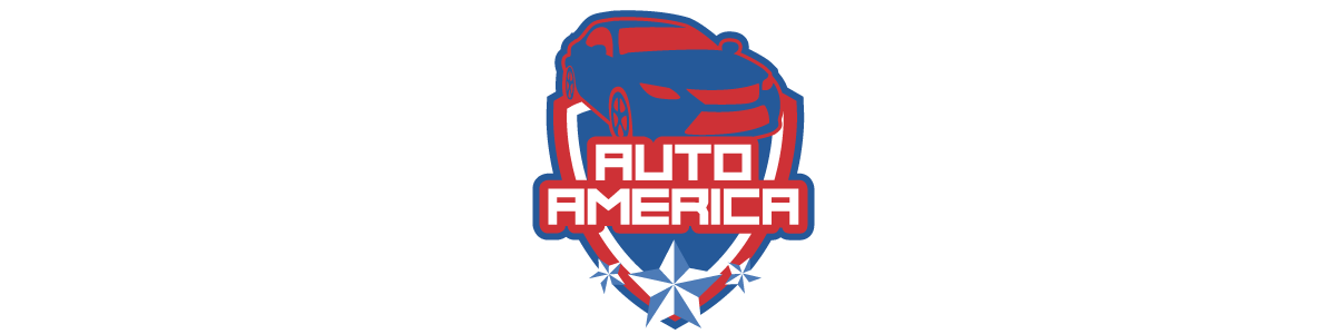 Auto America