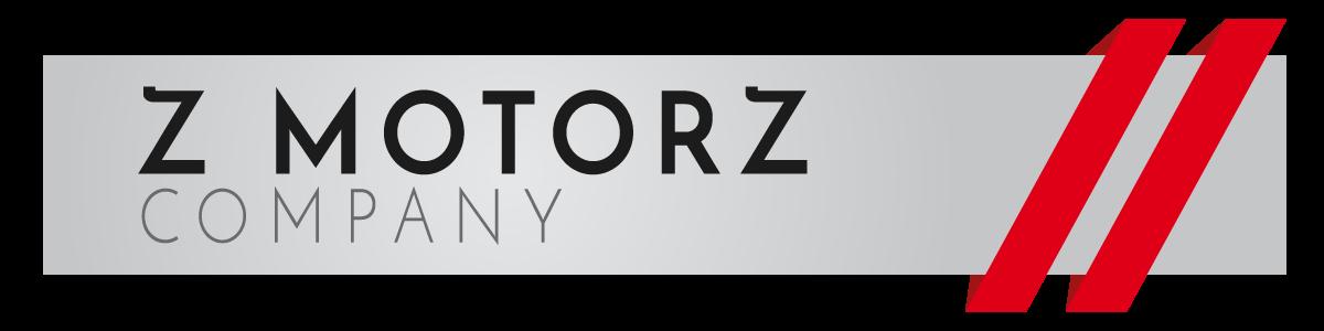 Z Motorz Company