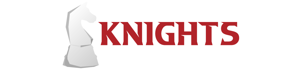 Knights Autoworks