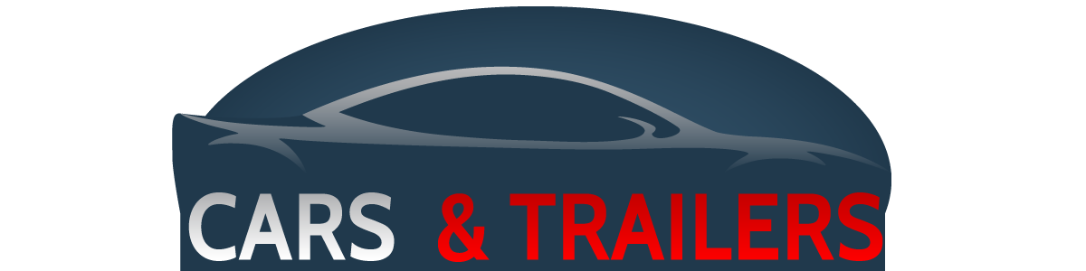 Cars & Trailers