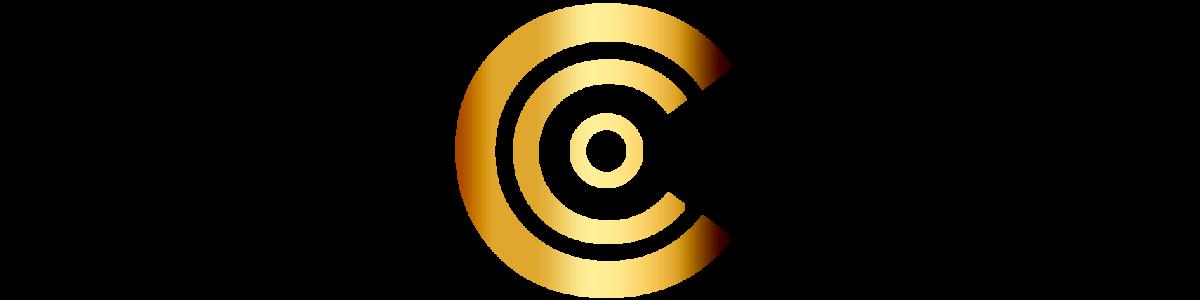 ConsignCarsOnline.com