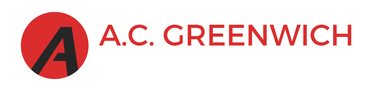 A.C. Greenwich Auto Brokers LLC.
