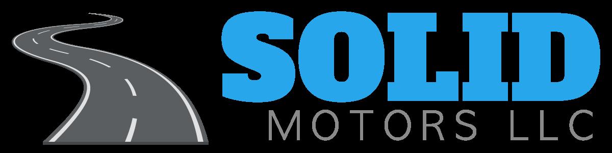 SOLID MOTORS LLC