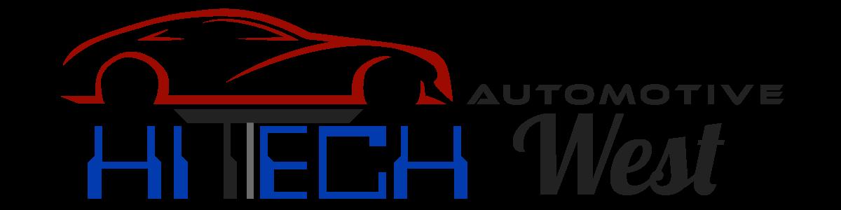 Hi-Tech Automotive West