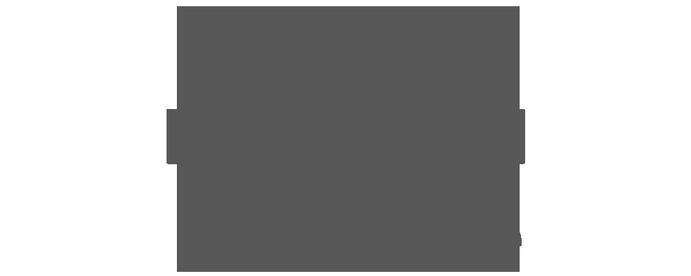 Forreston Car Care