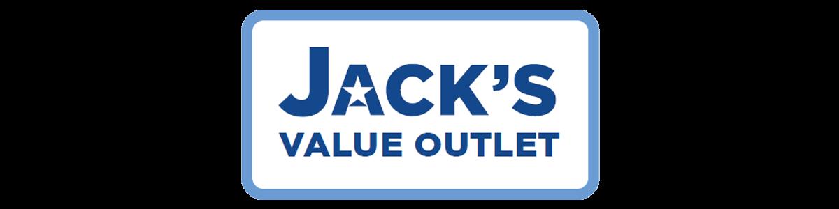 Jack's Value Outlet