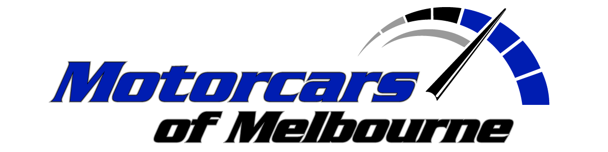 Motorcars of Melbourne
