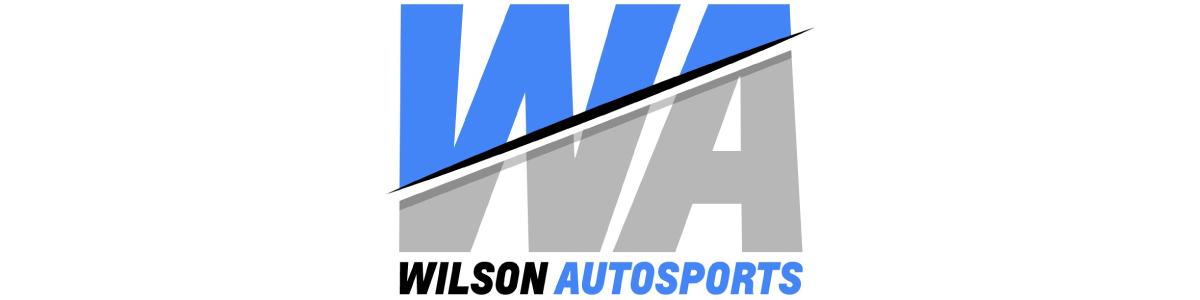 Wilson Autosports