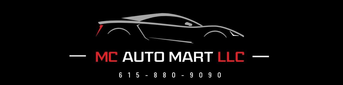 MC Auto Mart LLC