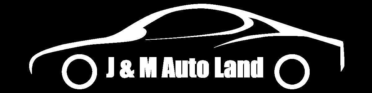 J & M Auto Land