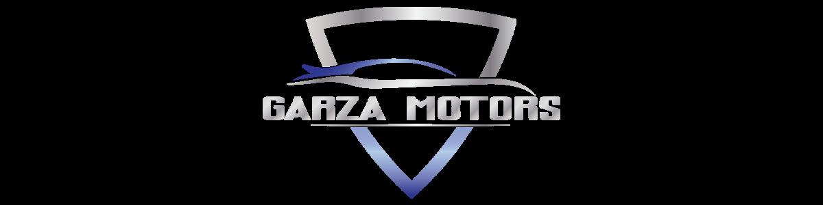 Garza Motors