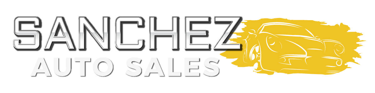 Sanchez Auto Sales