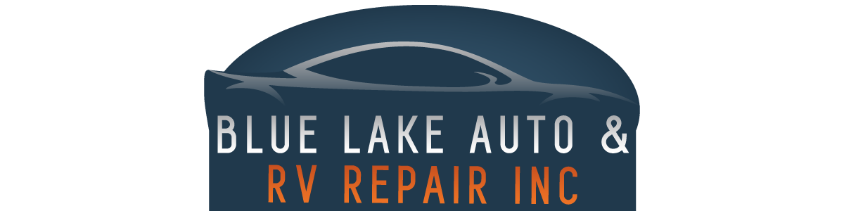 Blue Lake Auto & RV Repair Inc