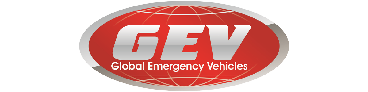 Global Emergency Vehicles Inc