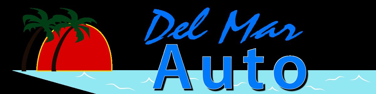 Del Mar Auto LLC