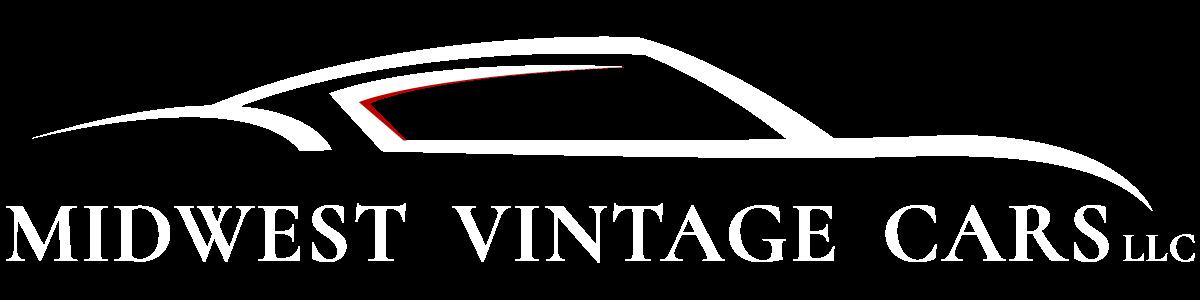 Midwest Vintage Cars LLC