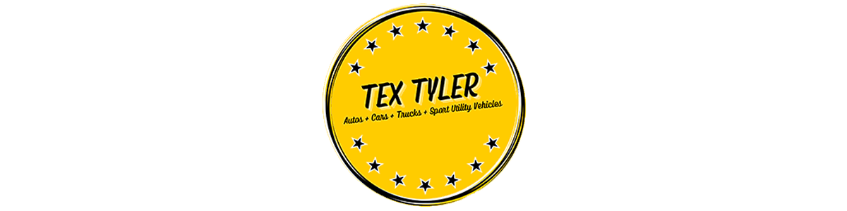 TEX TYLER Autos Cars Trucks SUV Sales