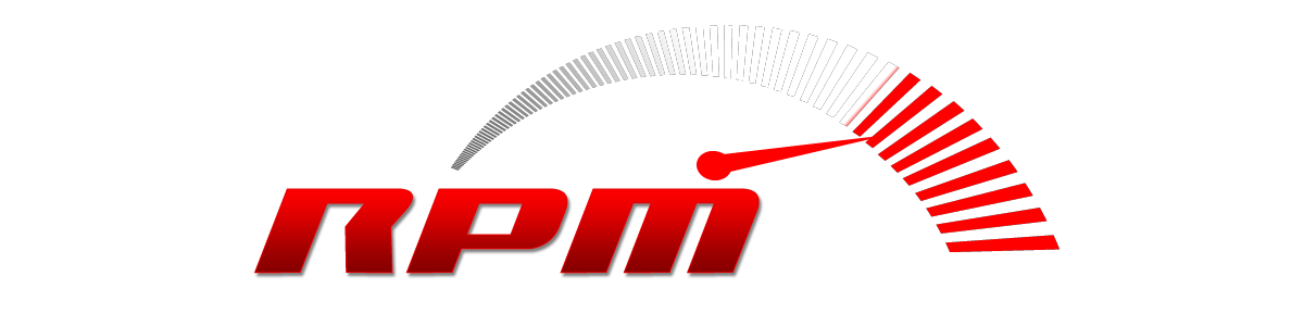 RPM Exotic Cars