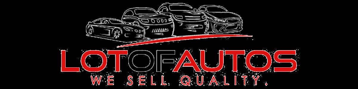 LotOfAutos
