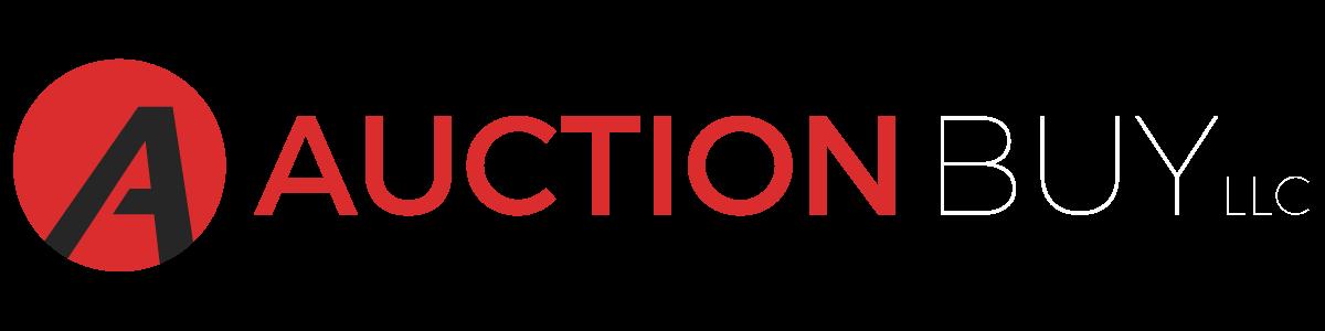 Auction Buy LLC