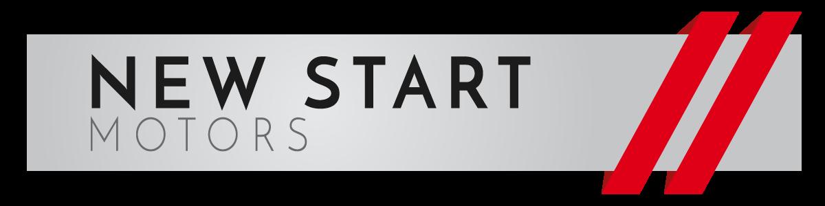 New Start Motors