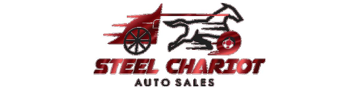 Steel Chariot