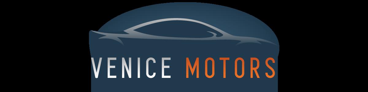 Venice Motors