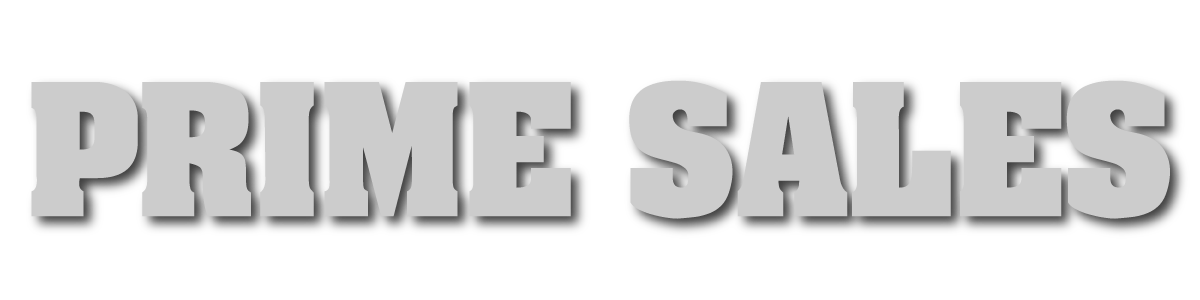 Prime Sales