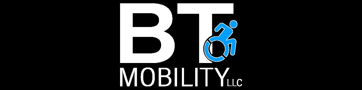BT Mobility LLC