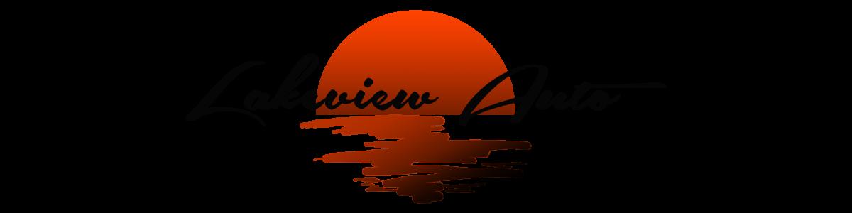Lakeview Auto Sales