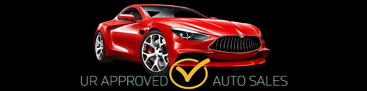 UR APPROVED AUTO SALES LLC