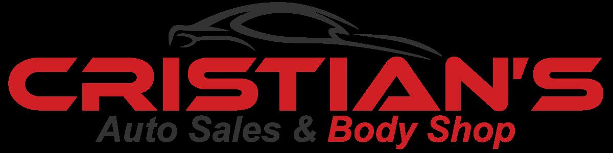 Cristians Auto Sales