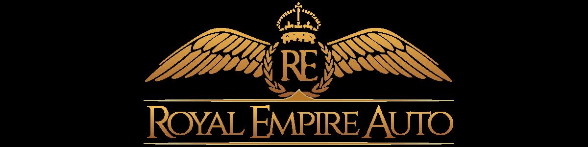 Royal Empire Auto