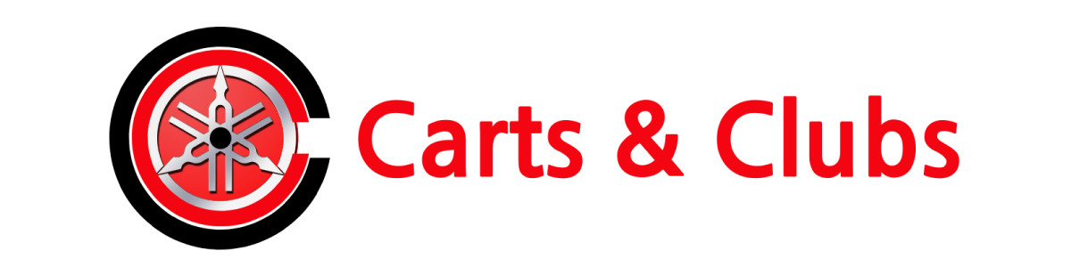 CARTS & CLUBS INC